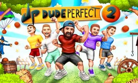 dude-perfect-2-apk