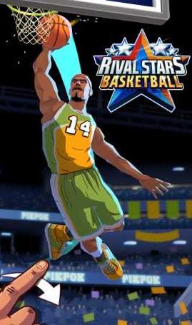 rival-stars-basketball-apk