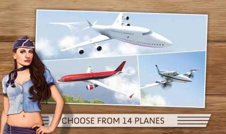 take-off-the-flight-simulator-apk