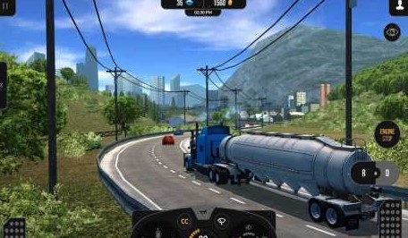 truck-simulator-pro-2-apk