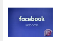 Facebook-cabut-iklan-dari-konten-hoax