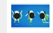 Google-pastikan-Android-8.1-Oreo-segera-dirilis