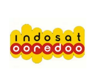 Indosat-ajak-generasi-muda-bijak-gunakan-internet
