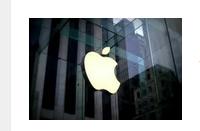 iPhone-terbaru-akan-meluncur-12-September