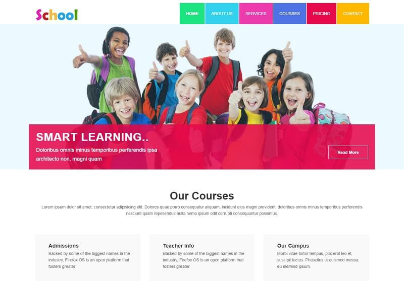 4-Alasan-Mengapa-Anda-Harus-Menggunakan-Jasa-Pembuatan-Website-Sekolah