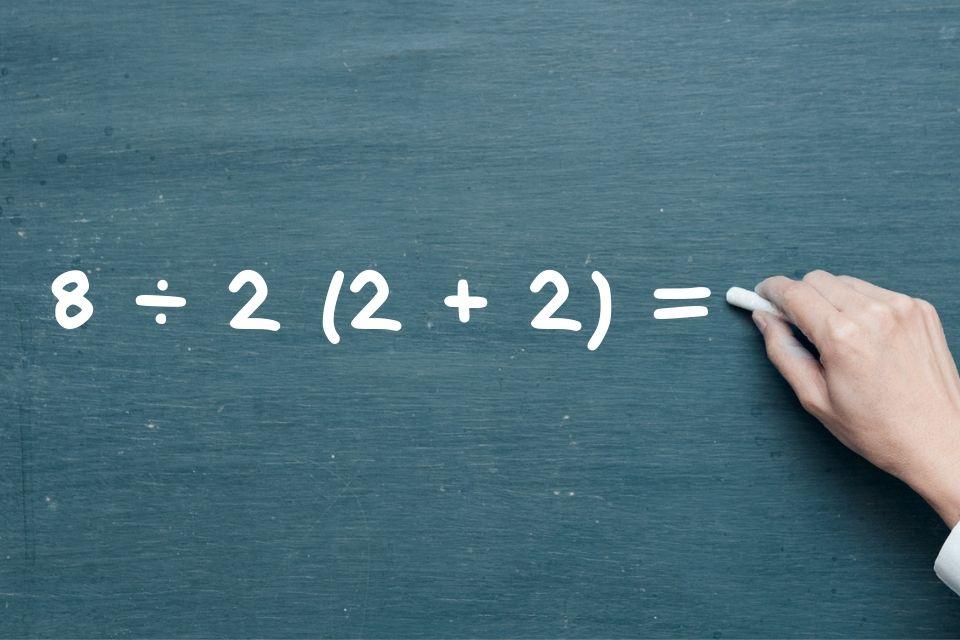 RPP-Matematika-Kelas-4-Semester-1-dan-2-Pada-Kurikulum-2013-Revisi-Terbaru