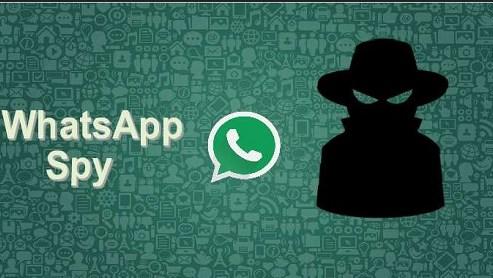Cara-Menggunakan-Social-Spy-WhatsApp-Untuk-Sadap-WA-Orang-Lain
