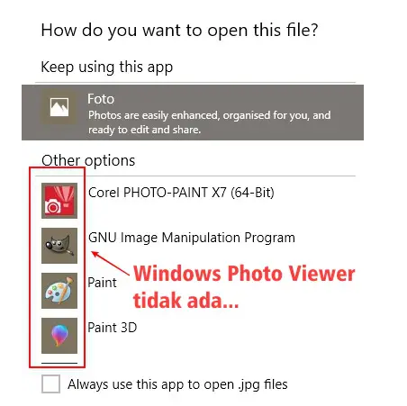 Pulihkan-Windows-Photo-Viewer-di-Windows-10