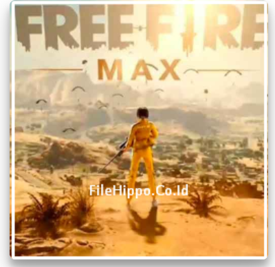 Unduh-Garena-Free-Fire-MAX-APK-+-OBB-untuk-Android