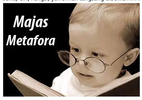 Contoh-majas-metaforis-definisi-jenis-ciri-fungsi
