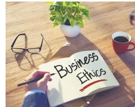 Etika-bisnis-definisi-prinsip-manfaat-tujuan-contoh