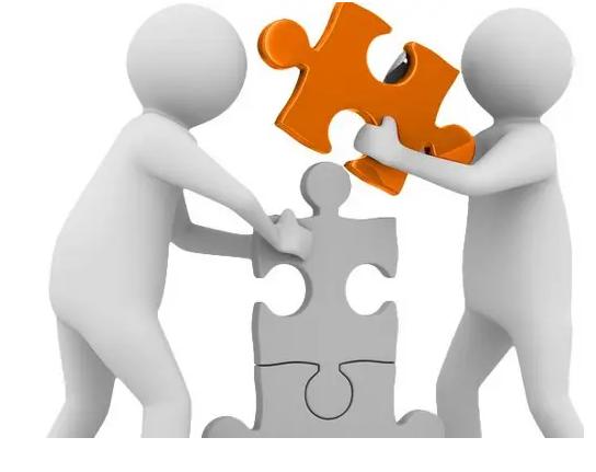 Koordinasi-adalah-definisi-jenis-tujuan-penggunaan