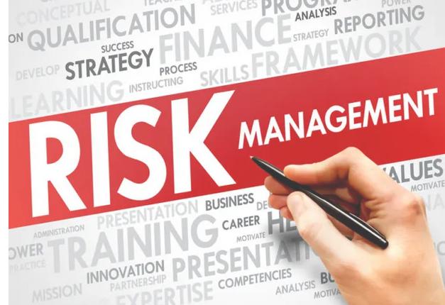 Manajemen-risiko-definisi-jenis-dan-tingkatan