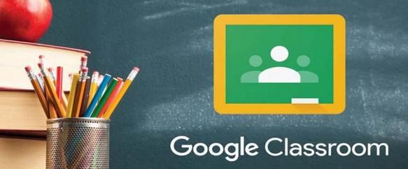 keluar-google-classroom