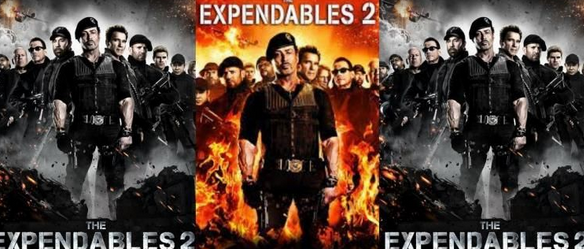 film-the-expendables